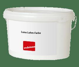 Luno Lehm-Farbe