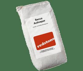 Secco Activepor
