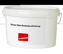 Strato Silan-Bodenbeschichtung
