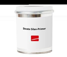 Strato Silan-Primer