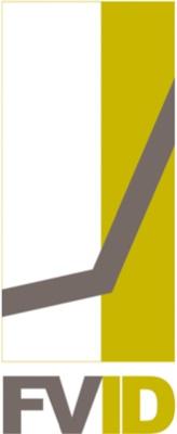 FVID Logo