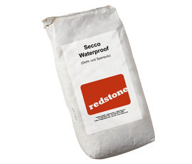 Secco Waterproof