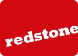 redstone Feuchtesanierung